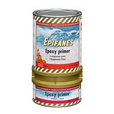 Epifanes Epoxy Primer / 750ml.