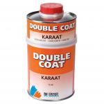 Double Coat Karaat set