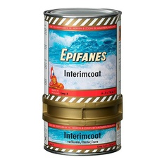 Epifanes Interimcoat / 750gr.